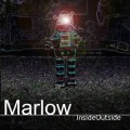 Marlow - Inside/Outside (CD)1