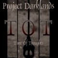 Project Darklands - Time of Thoughts (CD-R)1