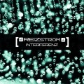 Reizstrom - Interferenz (CD)1