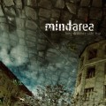 mind.area - Long-distance Side Trip (CD)1