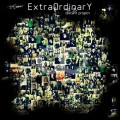 Distant Project - ExtraOrdinarY (CD)1