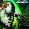 11Grams - Panacea (CD)1