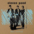 Eleven Pond - Bas Relief (CD)1