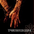 Thirteenth Exile - Assorted Chaos And Broken Machinery (CD)1