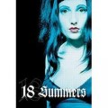 18 Summers - Down in the Park (DVD)1