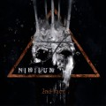 2nd Face - Nihilum (EP CD)1