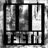 3Teeth - 3Teeth (CD)1