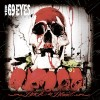 The 69 Eyes - Back In Blood (CD)1