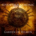 Seventh Harmonic - Garden of Dilmun (CD)1