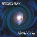 Bookovsky - Analogy (CD)1