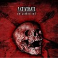Aktive.Hate - Desynthesized (CD)1