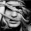Saudade - Restricted (CD)1