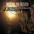 Wave In Head - Remixed / Limited ADD VIP Edition (CD)1