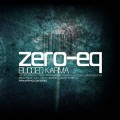 Zero-EQ - Bugged Karma / Limited ADD VIP Edition (CD)1