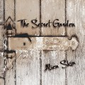 Alien Skin - The Secret Garden / Limited ADD VIP Edition (CD)1