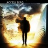 Access Zero - Living In Transition (CD)1
