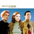 Echo Image - Compuphonic (CD)1