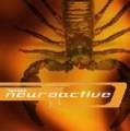 Neuroactive - Transients (CD)1