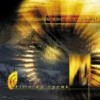 Wave In Head - Time To Speak (CD)1