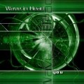Wave In Head - You (CD)1