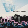 Wideband Network - Universe (CD)1