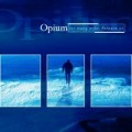 Opium - Too Many Miles Between Us (CD)1