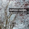 Rupesh Cartel - Death With Soft Names (MCD)1