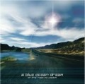 A Blue Ocean Dream - On the Road to Wisdom (CD)1