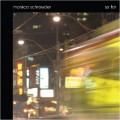 Monica Schroeder - So Far (CD)1