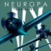 Neuropa - The Blitz (CD)1