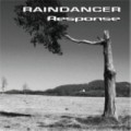Raindancer - Response (CD)1