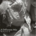 """A Different Drum"" Artists - A Different Mix 6 (CD)1"