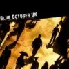 Blue October UK - Walk Amongst the Living (CD)1