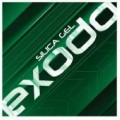 Silica Gel - Exodo (CD)1