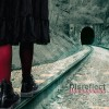 Disreflect - Mnemophobia (CD)1