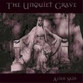 Alien Skin - The Unquiet Grave (CD)1