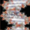 Rename - Evolution / Limited ADD VIP Edition (CD)1