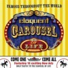 Eloquent - Carousel of Life (CD)1