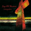 Age Of Heaven - Armageddon / ReRelease (CD)1