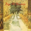 Age Of Heaven - The Garden Of Love (CD)1