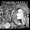 Crimson Muddle - La Rousalka (CD)1