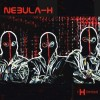 Nebula-H - rH / Limited Edition (2CD)1