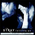 Stray - Letting Go / Limited Edition (2CD)1