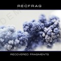 RecFrag - Recovered Fragments (CD)1