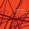 Stairway Maze - Kelevra / Limited Edition (CD)1