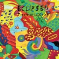 Eclipsed - The Probabilistic Mind / Limited Edition (CD-R)1