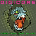 Digicore - More Than Just An Ape (2CD)1