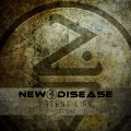 New Disease - Patent Life / Deluxe Edition (2CD)1