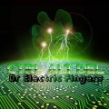Ctrl Alt Del - Dr. Electric Fingers (EP CD)1