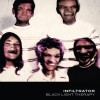 Infiltrator - Black Light Therapy (CD)1